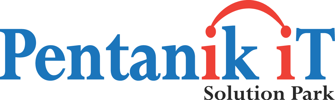 Pentanik IT Solution Park