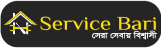 Servicebari-final-yellow-logo