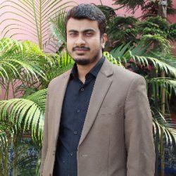 ahmed-faisal