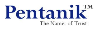 pentanik-logo-final