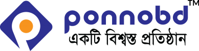 ponnobd-final-logo